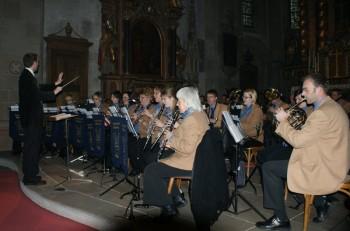 katholischer-blaeserchor-fritzlar