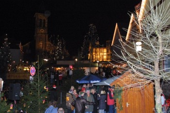 weihnachtsmarkt-borken1