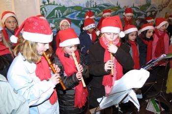 weihnachtsmarkt-borken3