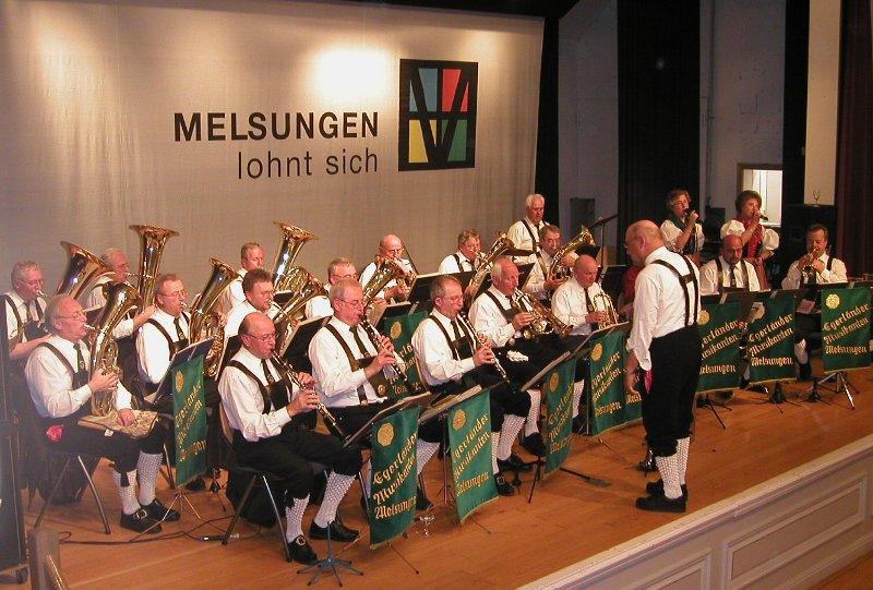 Egerländer Musikanten Termine 2021