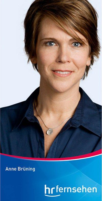 Anne Brüning