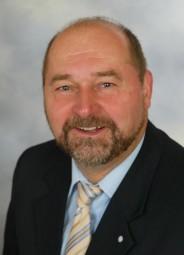 Geschäftsführer Jürgen Altenhof. Foto: nh