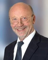 Dieter Posch. Foto: Archiv/nh