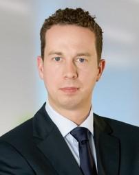 Hessens Verkehrsminister Florian Rentsch. Foto: Archiv/nh