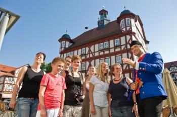 tourist-info-bartenwetzerstadtgfuehrung
