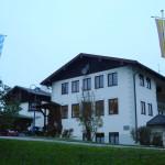 Jetzt schon buchen! Die Plätze für Freizeiten sind schnell vergeben. Foto: Eigenbetrieb Jugend- & Freizeiteinrichtungen | Schwalm-Eder-Kreis