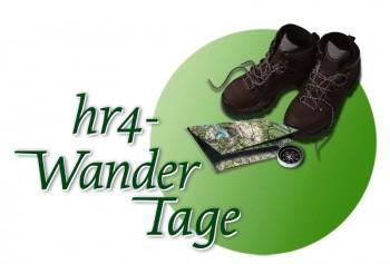 hr4-wandertage
