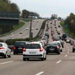 Ihre Mobilität lässt sich die deutsche Gesellschaft eine Menge kosten. Hessen Mobil hat für die Jahre ab 2019 einige Projekte am Start und im Bau. Foto: nh