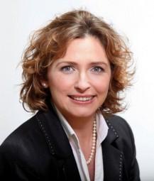 Die Hessische Kultusministerin Nicola Beer ist Gastrednerin auf dem Neujahrsempfang der Melsunger FDP. Foto: nh