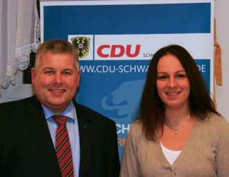 cdu-schwalmstadt130204