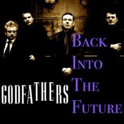 godfather130221