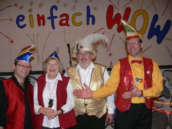karneval-homberg130208