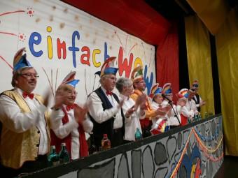 karneval-homberg130208a