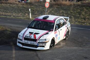 rallye-200-meg-2012a[1]