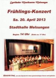 egerlaender-musikanten130303