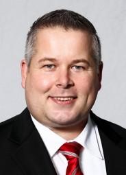 Karsten Schenk. Foto: nh