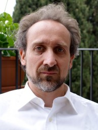 Dr. Matteo Guainazzi. Foto: nh
