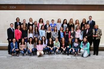 girls-day130425a