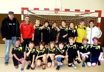 handball-deute130410