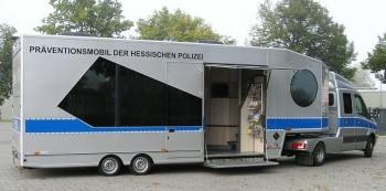 polizeimobil130410