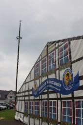 maifest-allendorf130503b