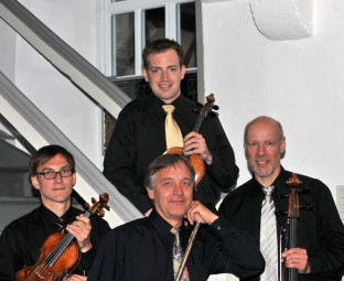 musikwoche-lobenhausen130517a