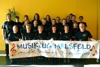 musikzug-malsfeld130522