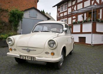 oldtimer-allendorf130531