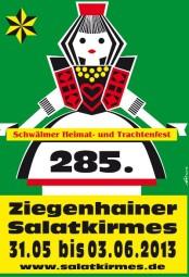 salatkirmes130515