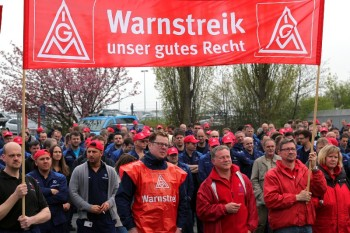 streik-mercedes130502a