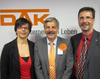 dak-juergen-walter130606