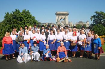 folkloregruppe-ungarn130613