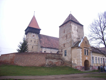 kirchenburg-pretai130604