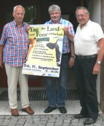 landwirtschaftstag-homberg130728