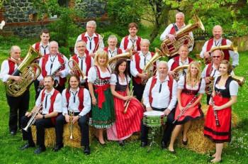 leimsfelder-dorfmusikanten130717