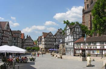 marktplatz-homberg130708
