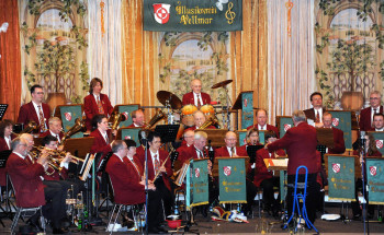 musikverein-vellmar130730