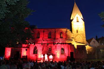totenkirche130726