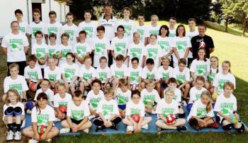 handballcamp-sg-kirchhof130801