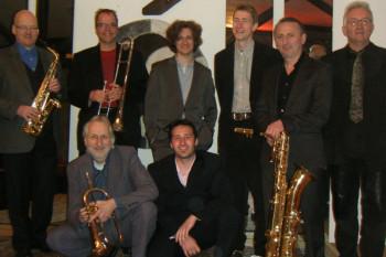 jazzcube130822