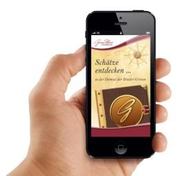 schatzsuche-app130815