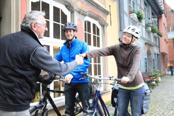 bett-und-bike130903