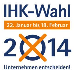 ihk-wahl130919