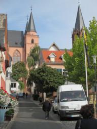 partnerschaftsverein-schwalmstadt130925b