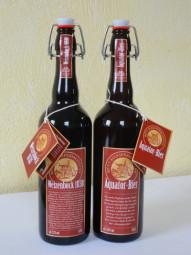 bier-raritaeten131024