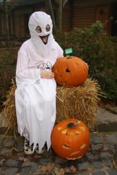 halloween-sababurg131021