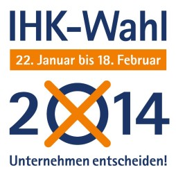 ihk-wahl131025