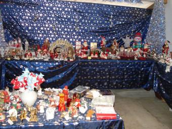 weihnachtsmarkt-niederurff131012