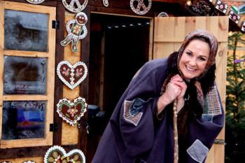 weihnachtsmarkt-ziegenhain131014