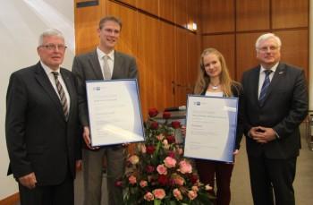 wissenschaftspreis-ihk131030